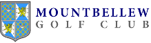 Mountbellew Golf Club